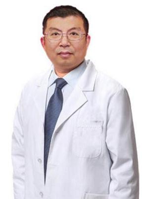 裴世荣 运城臻美医学整形美容医院