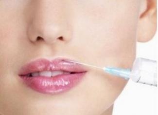 皮肤松弛下垂怎么办 水光针注射美容注意事项