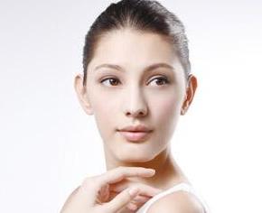 种植睫毛能保持多久 种眼睫毛后还会掉吗