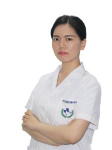 深圳太美整形李小丹 深圳太美医疗美容医院