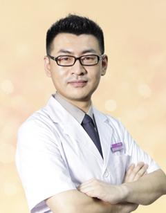 张晓丹  深圳广尔美丽整形美容医院