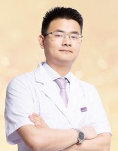 王天国  深圳广尔美丽整形美容医院