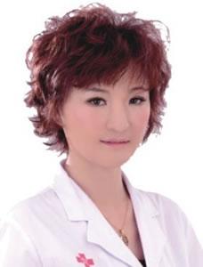 深圳雅美整形刘丹萍  深圳雅美医疗美容医院