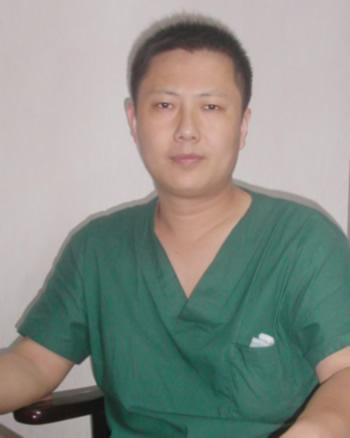 深圳华医整形尚绍辉  深圳华医医疗美容医院