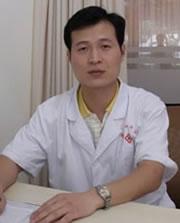 深圳和平整形科朱正道 深圳和平医院医疗美容科