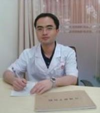 深圳和平整形科罗雄鹏 深圳和平医院医疗美容科