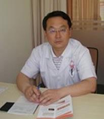深圳和平整形科贾文敏  深圳和平医院医疗美容科