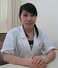 深圳和平整形科付淑兰 深圳和平医院医疗美容科