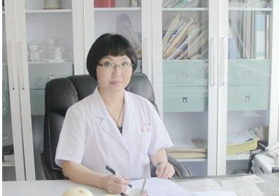 深圳常安整形赵淑敏深圳常安医疗美容整形医院
