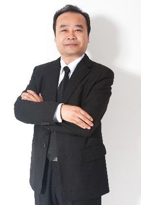 深圳港美姚顺利 深圳港美医疗美容医院