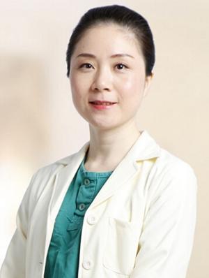 深圳曙光科罗娟  深圳曙光医院医疗美容科