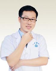任传琦 滨州华美医学美容整形医院