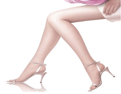 吸脂瘦大小腿术后要区别对待