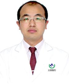深圳太美整形胡登辉 深圳太美医疗美容医院