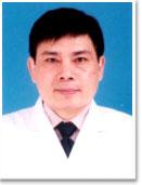 王庆生 汕头中心医院整形外科