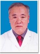 郑廷忠 汕头中心医院整形外科