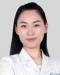 董艺娜 临沂伊尔美纯韩整形美容医院