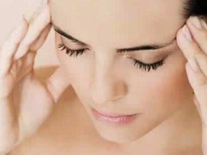 微整形的风险 打玻尿酸导致左眼失明