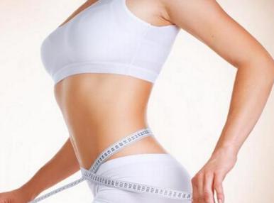 什么年龄段适宜做吸脂减肥