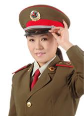 李青 威海李青医疗美容诊所