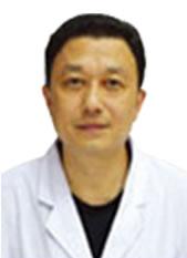 曹建平 威海李青医疗美容诊所