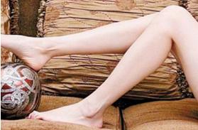 吸脂瘦腿 塑造属于你的修长美腿