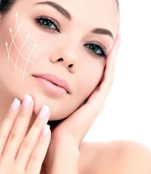 皮肤干燥瘙痒怎么办 注射水光针有没有副作用