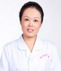 郭娟 威海福神整形美容医院