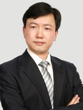 潍坊华美医学整形方跃明