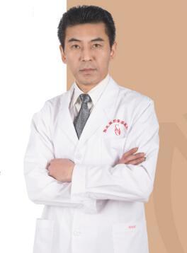 顾海涛 淄博阳光美容整形医院