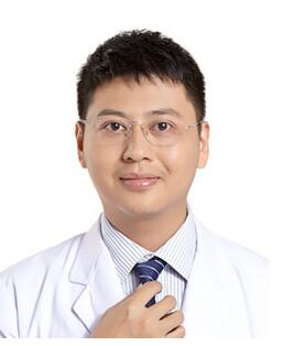 刘乃仁 淄博阳光美容整形医院