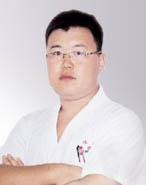 淄博友谊整形赵军胜