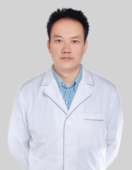 肖开宇 青海西宁交通医院整形美容科
