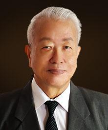 广州中山医科大学整形于国中 广州中山医科大学家庭医生整形美容医院