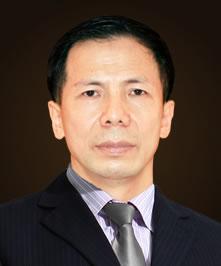 广州中山医科大学整形李俊明 广州中山医科大学家庭医生整形美容医院