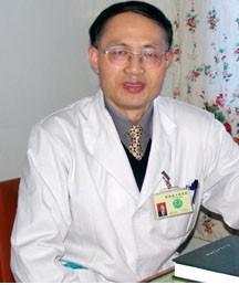 高东旺 青海人民医院颌面整形外科