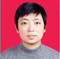 赵琳 青海人民医院颌面整形外科
