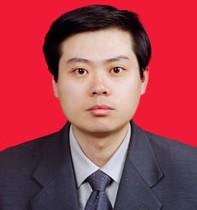 刘世杰 青海人民医院颌面整形外科