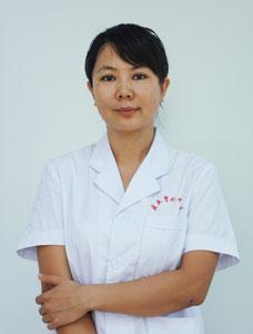 孙延辉 柳州医美整形美容医院