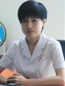 李慧 柳州医美整形美容医院