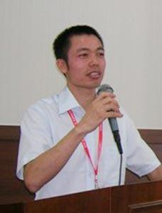 张华喜 柳州医美整形美容医院