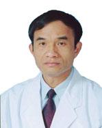 韦元强  柳州医专一附院骨伤整形科