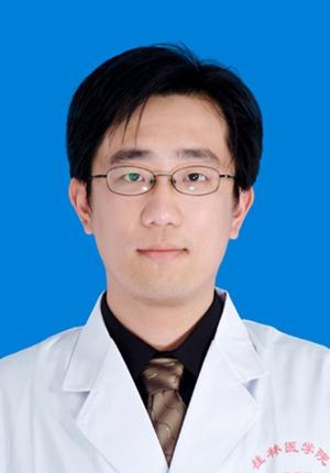 桂林医学院附属整形科花鸣春