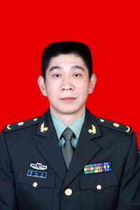 桂林181整形科薄红兵