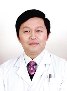 李新华 桂林新华医疗美容整形医院