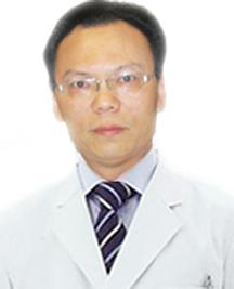 王振军 桂林新华医疗美容整形医院