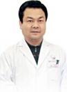 北海博铧医学科周光瑜