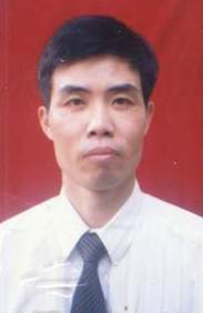 陈石海 广西医科大学第一附属医院整形美容外科