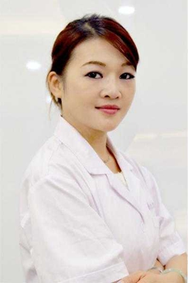 米娜 南宁韩星整形医院