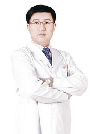 刘中策 南宁东方医疗美容整形医院